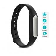 Фитнес-браслеты и наручные часы (11)