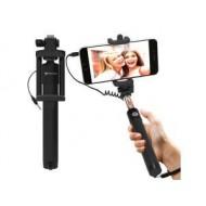 Для фото и видео устройств