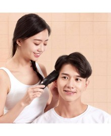 Xiaomi ShowSee Electric Hair Clipper C2, машинка для стрижки