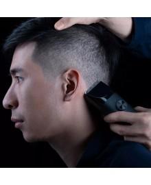 Xiaomi Mijia Electric Hair Clipper, машинка для стрижки волос