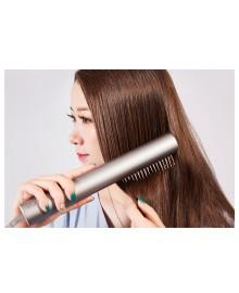 Xiaomi Reepro Styling Comb, фен-расческа для выпрямления волос