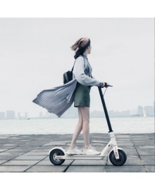 Xiaomi MiJia Electric Scooter M365, электросамокат
