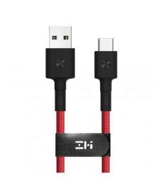 Кабель Xiaomi ZMI USB - Type-C длиной 1 метр