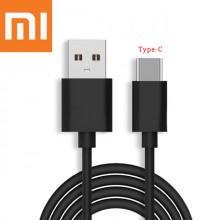 Кабель Xiaomi Mi USB to USB type-C 1m cable
