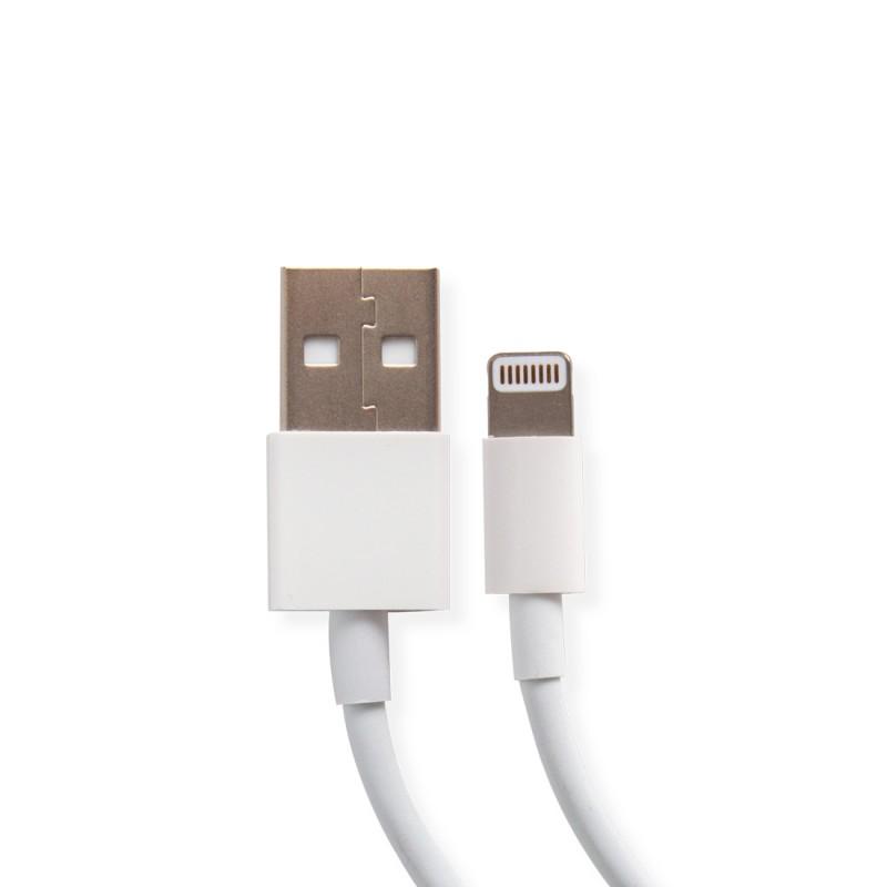 Lightning USB Cable Xiaomi ZMI, оригинальный MFI кабель для iPhone/iPad/iPod