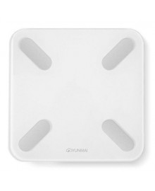 Xiaomi Yunmai Mini Smart Scale 2T, умные весы