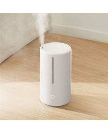 Xiaomi MiJia Smart Sterilization Humidifier, увлажнитель воздуха