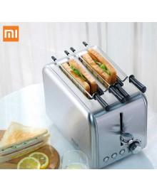 Xiaomi Deerma Bake Machine DEM-SL281, тостер