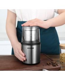 Xiaomi QCooker Kitchen Grinding Cup CD-YM200, кофемолка-измельчитель