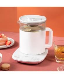 Xiaomi Qcooker Multi-Functional Hot Pot CS-YS01, чайник-термопот, 1.2 л