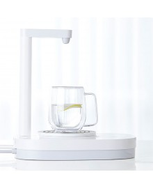Xiaomi Smartda TDS Hot Water Collector, автоматический диспенсер для воды