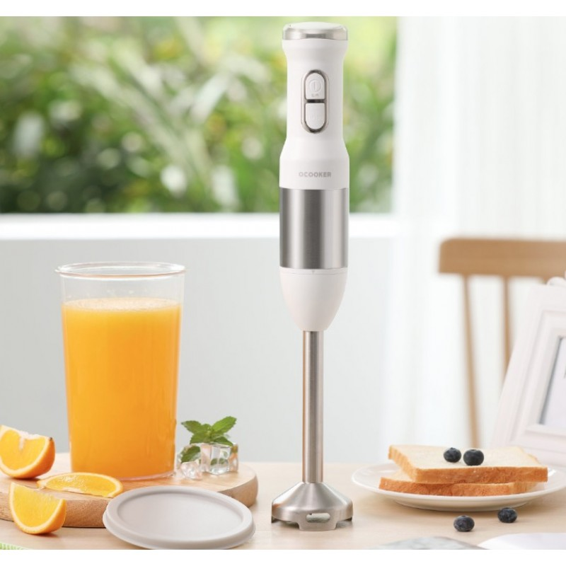 Блендер Xiaomi Qcooker Circle Kitchen Cooking Stick (CD-HB01)