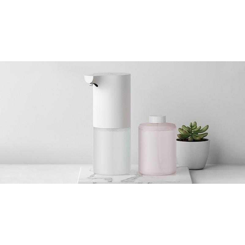 Картриджи с мылом для Xiaomi MiJia Soap Dispenser, (3 шт\уп)