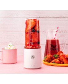 Xiaomi Pinlo Hand Juice Machine (Blender), портативный блендер
