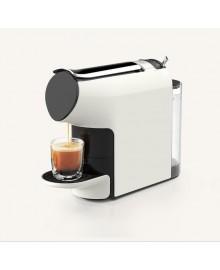 Xiaomi Scishare Capsule Espresso Coffee Machine, кофемашина