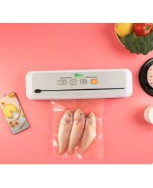 Xiaomi Xianli Vacuum Preservation Machine, вакуумный упаковщик для продуктов