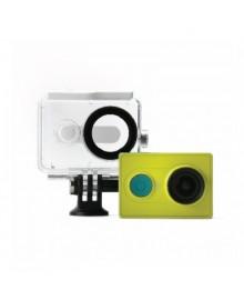 Xiaomi AquaBox, водонепроницаемый чехол для Yi Camera, ORIGINAL