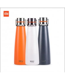 Xiaomi KKF Vacuum Bottle, вакуумный термос-бутылка