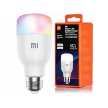 Умная лампочка Xiaomi Mi Smart LED Bulb Essential, E27 (международная версия)