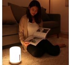 Xiaomi Mijia Bedside Lamp 2, прикроватная умная лампа-ночник