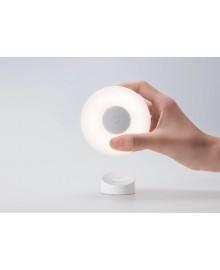 Xiaomi MiJia Night Light 2, умный ночник с магнитной подставкой-креплением
