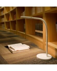 Xiaomi Yeelight LED Table Lamp, настольная лампа с аккумулятором