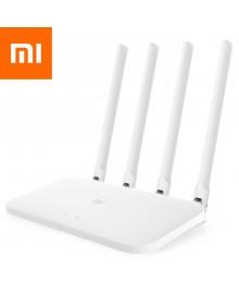 Xiaomi Mi WiFi Router 4A Gigabit, роутер