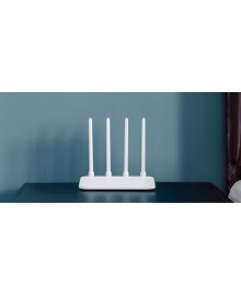 Xiaomi Mi WiFi Router 4С, роутер