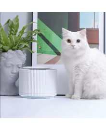 Xiaomi XiaoСheng Smart Pet Drinking Fountain, автопоилка для домашних животных