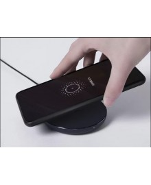 Xiaomi Wireless Charger (Universal fast charge version) 10W, WPC01ZM