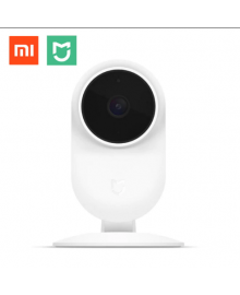 Xiaomi MiJia Home Smart Camera, 1080P SXJ02ZM