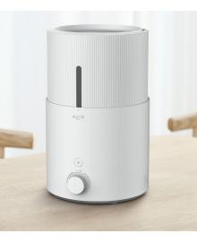 Xiaomi Deerma Humidifier, увлажнитель воздуха