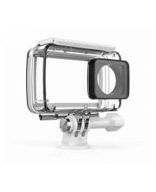 Xiaomi Yi 4K Aquabox, водонепроницаемый чехол для Yi 4K camera