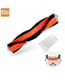 Xiaomi Mi Main Brush, основная щетка для пылесоса Mi home sweeping robot