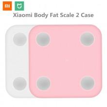 Xiaomi защитный чехол для Умных весов Smart Scale 2/Body Fat