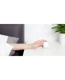Xiaomi Smart Cube, пульт для управления системой Smart Home