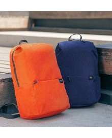 Xiaomi Mi Colorful Small Backpack, 10L, рюкзак