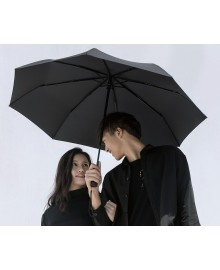 Xiaomi Mijia Automatic Folding Umbrella, зонтик